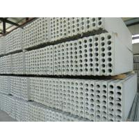 Construction Building Hollow Core Wall Panels / Interior Design Partition Wall