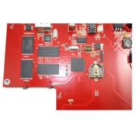 Wholesale Custom Aluminum Led Single Sided FR-4 PCB PCBA Circuit Assemblies from china suppliers