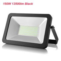 Wholesale Industrial Outdoor LED Flood Lights 2700-6500K CCT For Commercial Building from china suppliers