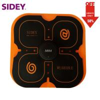 Wholesale Onkon Sidey Electric Muscle Stimulation Ems Training Slimming Equipment from china suppliers
