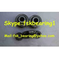 Wholesale ISUZU TK50RC Automotive Steering Bearings 50mm × 82mm × 22mm from china suppliers