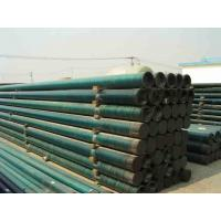Wholesale High pressure Stainless steel pipe from china suppliers