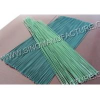 Wholesale Cutting Wire from china suppliers