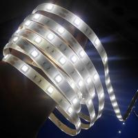 Wholesale 150Leds / Roll IP65 Epistar led lighting strips Blue Natural white led strip light from china suppliers