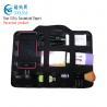 Buy cheap Neoprene Storage GRID Gadget Organizer / Travel Cord Organizer from wholesalers