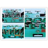 Wholesale Japan XCD Accurate Pipe Straightening Machine Throat Diameter 320mm from china suppliers