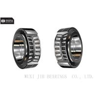 Wholesale Four - Row Taper Roller Bearing 93800D / 93125 - 93127D , Heavy Duty Bearing from china suppliers