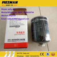 Wholesale brand new shangchai engine parts,  fuel filter subassy  D00-305-03+A  for shangchai engine C6121 from china suppliers