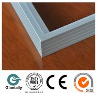 Wholesale Hot Sale PV Module Aluminum Frame from china suppliers