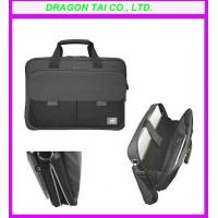 Wholesale black laptop bags,  laptop messenger bag, bag for laptop from china suppliers