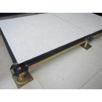 Wholesale Wood Core Raised Flooring Systems from china suppliers