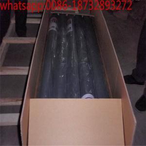 Wholesale aluminum window screening / aluminum wire netting/aluminum window mesh/door mosquito screen/insect netting from china suppliers