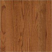 Wholesale 910mm T&G Acacia Wood Flooring from china suppliers