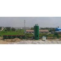 Wholesale CBW400 Cement Mixing Plant from china suppliers