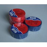 Wholesale Red Rubber Electrical Tape , Air Conditioning Pipe Insulation Tape from china suppliers