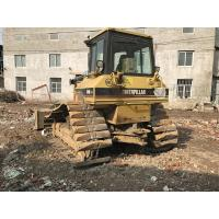 Quality USED CAT D5M LGP BULLDOZER for sale