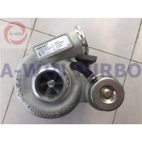 Quality HE200W 3772742A Turbocharger Replacement OEM 4309280 2840684/2840685 for Foton truck for sale