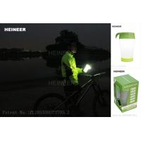 Wholesale Outdoor lighting,upgraded camping lanterns,multifunction camping lanterns from china suppliers