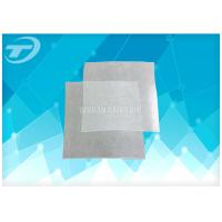 Wholesale 100% cotton 17 thread Medical Gauze cutting gauze piece for surgery from china suppliers