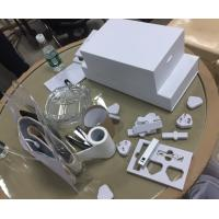 box making cnc cutter small production machine