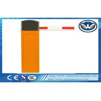 Wholesale Road Traffic Barrier Gate from china suppliers