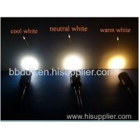 Wholesale led bathroom wall lights from china suppliers