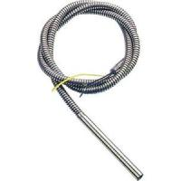Buy cheap Electric Cylindrical Heating Element SS316 304 Sheath Cartridge Heater for Packing Machine from wholesalers