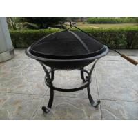 Wholesale Fire Pit (YL-540E) from china suppliers