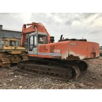 Wholesale Made in japan Used HITACHI EX300 EX300-1 Excavator for sale from china suppliers