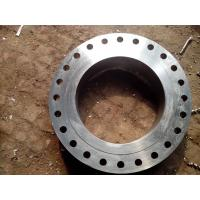 Wholesale Durable 304 316 Duplex Stainless Steel flange DIN ASME High Performance from china suppliers