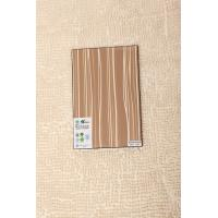 Quality wood grain uv mdf board for kitchen cabinets for sale