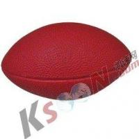 Wholesale Stress Ball from china suppliers