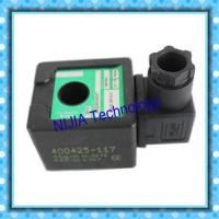 Wholesale Asco Pulse Solenoid Valve Coil A047 400425117 400425342 for 353A047 353A051 353A060 from china suppliers