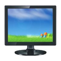 Wholesale Desktop 17 Inch Color TFT LCD Monitor from china suppliers