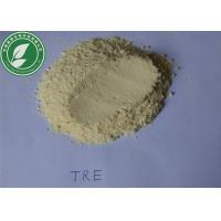 Wholesale USP Standard Legit Light Yellow Anabolic Steroid Powder Trenbolone Enanthate from china suppliers