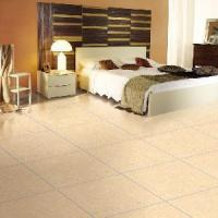 Wholesale Tiles Ceramic Full Loading (DF6609) from china suppliers