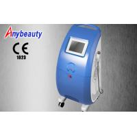 Wholesale Thermage Fractional RF Face lifting from china suppliers