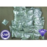 Wholesale Tetracaine Local Anesthetic Powder CAS NO.94-24-6 Pain Reliver from china suppliers