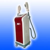 Wholesale Potable homecare IPL Beauty Equipment Shrink sweat pores from china suppliers