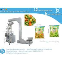China Form-Fill-Seal Packing Machine for sale