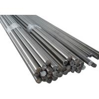Wholesale Polished Bright Surface 304 Stainless Steel Rod With Dimensions 10 - 100mm from china suppliers