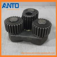 Wholesale Heavy Equipment Parts Gearbox Carrier No.2 For PC60-7 Swing Gearbox Repair from china suppliers