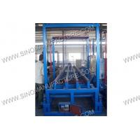 Wholesale EPS Block Cutting Machine from china suppliers