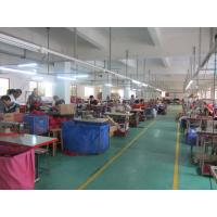 Wuhan Eco Faith Packing Co.,Ltd