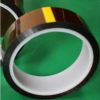 Wholesale High Temperature Resistant Insulation Tape, double side from china suppliers
