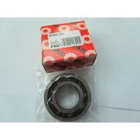 Wholesale V2 V3 C4 C5 Angular Contact Double Row Ball Bearing Stainless Steel 3204-2rs1 from china suppliers