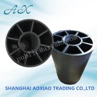 Wholesale Lithium battery ABS Tube core from china suppliers