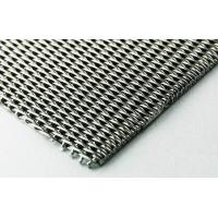 Wholesale Nichrome Mesh from china suppliers