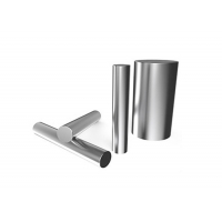 Wholesale Uns N09925 Corrosion Resistant Incoloy 925 Nickel Alloy Tube from china suppliers
