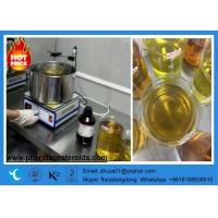 Wholesale 99% 13103-34-9 USP Boldenone Undecylenate Powder / Equipoise Liquid / EQ from china suppliers